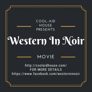 Western in Noir